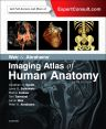 Weir & Abrahams' Imaging Atlas of Human Anatomy, 5th Edition,Jonathan Spratt,Lonie Salkowski,Marios Loukas,Tom Turmezei,Jamie Weir,Peter Abrahams,ISBN9780723438267