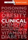 Clinical Chemistry, 8th Edition,William Marshall,Márta Lapsley,Andrew Day,ISBN9780723438816