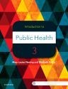 Introduction to Public Health, 3rd Edition,Mary Louise Fleming,Elizabeth Parker,ISBN9780729542036