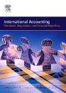 International Accounting, 1st Edition,Greg Gregoriou,Mohamed Gaber,ISBN9780750669832