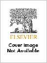 Optometric Practice Management, 2nd Edition,Irving Bennett,ISBN9780750674287