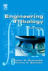 Engineering Tribology, 3rd Edition,Gwidon Stachowiak,Andrew Batchelor,ISBN9780750678360