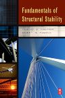 Fundamentals of Structural Stability, 1st Edition,George Simitses,Dewey Hodges,ISBN9780750678759