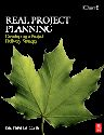 Real Project Planning: Developing a Project Delivery Strategy, 1st Edition,Trish Melton,ISBN9780750684729