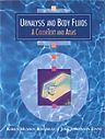 Urinalysis and Body Fluids, 1st Edition,Karen Ringsrud,Jean Linne,ISBN9780801670435