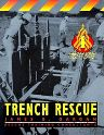 First Due Trench Rescue, 1st Edition,James Gargan,ISBN9780815134312