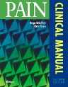 Pain, 2nd Edition,Margo McCaffery,Chris Pasero,ISBN9780815156093