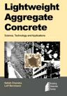 Lightweight Aggregate Concrete, 1st Edition,Satish Chandra,Leif Berntsson,ISBN9780815514862