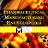 Pharmaceutical Manufacturing Encyclopedia, 3rd Edition Database, 3rd Edition, William Andrew Publishing,ISBN9780815515098