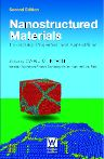 Nanostructured Materials, 2nd Edition,Carl C. Koch,ISBN9780815515340