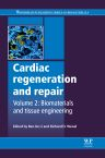 Cardiac Regeneration and Repair, 1st Edition,Ren-Ke Li,Richard D. Weisel,ISBN9780857096593