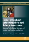 High Throughput Screening for Food Safety Assessment, 1st Edition,Arun K. Bhunia,Moon S. Kim,Chris R. Taitt,ISBN9780857098016