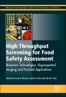 High Throughput Screening for Food Safety Assessment, 1st Edition,Arun K. Bhunia,Moon S. Kim,Chris R. Taitt,ISBN9780857098078