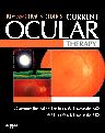 Roy and Fraunfelder's Current Ocular Therapy, 6th Edition,F. Hampton Roy,Frederick Fraunfelder,Frederick Fraunfelder,ISBN9781416024477