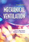 Mechanical Ventilation, 2nd Edition,Neil MacIntyre,Richard Branson,ISBN9781416031413