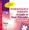 Intravenous Therapy, 1st Edition,Eugenia Fulcher,ISBN9781416032007