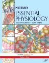 Netter's Essential Physiology, 1st Edition,Susan Mulroney,Adam Myers,ISBN9781416041962