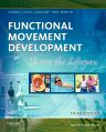 Functional Movement Development Across the Life Span, 3rd Edition,Donna Cech,Suzanne Tink Martin,ISBN9781416049784