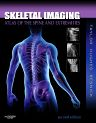 Skeletal Imaging, 2nd Edition,John Taylor,Tudor Hughes,Donald Resnick,ISBN9781416056232