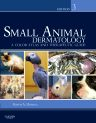 Small Animal Dermatology, 3rd Edition,Keith Hnilica,ISBN9781416056638