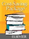 Saunders Essentials of Medical Assisting - Text and Workbook Package, 2nd Edition,Diane Klieger,ISBN9781416061847