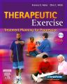 Therapeutic Exercise - Pageburst E-Book on VitalSource, 1st Edition,Frances Huber,Chris Wells,ISBN9781416068327