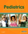 Pediatrics for the Physical Therapist Assistant - E-Book, 1st Edition,Roberta O'Shea,ISBN9781416069171