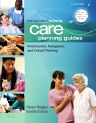 Ulrich & Canale's Nursing Care Planning Guides, 7th Edition,Nancy Haugen,Sandra Galura,ISBN9781437701746