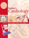 Netter's Cardiology, Book and Online Access at www.NetterReference.com, 2nd Edition,Marschall Runge,Cam Patterson,George Stouffer,ISBN9781437706383