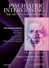 Psychiatric Interviewing, 3rd Edition,Shawn Shea,ISBN9781437716986