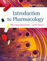 Introduction to Pharmacology, 12th Edition,Mary Asperheim Favaro,Justin Favaro,ISBN9781437717068