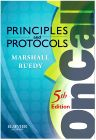 On Call Principles and Protocols, 5th Edition,Shane Marshall,John Ruedy,ISBN9781437723717