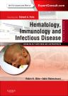 Hematology, Immunology and Infectious Disease: Neonatology Questions and Controversies, 2nd Edition,Robin Ohls,Akhil Maheshwari,ISBN9781437726626