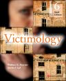 Victimology, 6th Edition,William Doerner,Steven Lab,ISBN9781437734867