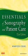 Essentials of Sonography and Patient Care, 3rd Edition,Marveen Craig,ISBN9781437735451