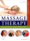 Massage Therapy - Pageburst E-Book on VitalSource, 4th Edition,Susan Salvo,ISBN9781437735543