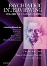 Psychiatric Interviewing E-Book, 3rd Edition,Shawn Shea,ISBN9781437737820