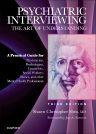 Psychiatric Interviewing E-Book, 3rd Edition,Shawn Shea,ISBN9781437737820