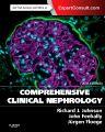 Comprehensive Clinical Nephrology, 5th Edition,Richard Johnson,John Feehally,Jurgen Floege,ISBN9781455758388