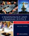 Graduate Study in Criminology and Criminal Justice, 1st Edition,Nicole Prior,ISBN9781455775552