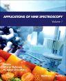 Applications of NMR Spectroscopy: Volume 1, 1st Edition, Atta-ur-Rahman,M. Iqbal Choudhary,ISBN9781608059638