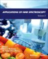 Applications of NMR Spectroscopy: Volume 3, 1st Edition, Atta-ur-Rahman,M. Iqbal Choudhary,ISBN9781681080635