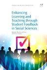 Enhancing Learning and Teaching Through Student Feedback in Social Sciences, 1st Edition,Chenicheri Sid Nair,Patricie Mertova,ISBN9781780633527