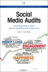 Social Media Audits, 1st Edition,Urs Gattiker,ISBN9781780634265