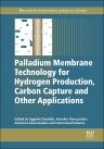 Palladium Membrane Technology for Hydrogen Production, Carbon Capture and Other Applications, 1st Edition,A Doukelis,K Panopoulos,A Koumanakos,E Kakaras,ISBN9781782422341