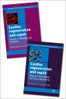 Cardiac Regeneration and Repair (Two volume set), 1st Edition,Ren-Ke Li,Richard Weisel,ISBN9781782422990