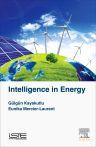 Intelligence in Energy, 1st Edition,Gülgün Kayakutlu,Eunika Mercier-Laurent,ISBN9781785480393