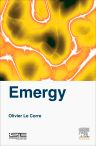 Emergy, 1st Edition,Olivier Le Corre,ISBN9781785480973