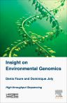 Insight on Environmental Genomics, 1st Edition,Denis Faure,Dominique Joly,ISBN9781785481468