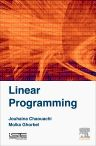 Linear Programming, 1st Edition,Jouhaina Chaouachi,Molka Ghorbel,ISBN9781785481512